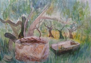 Acryl-Holz1.jpg